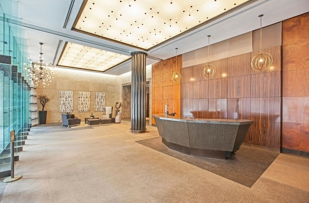 Streeteasy 10 Hanover Square In Financial District Phi