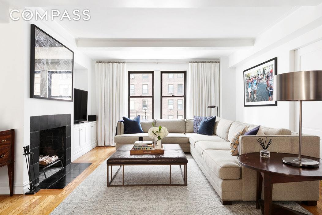 Living Room 86th Street Brooklyn Ny 425 east 86th street #7bc in yorkville, manhattan | streeteasy