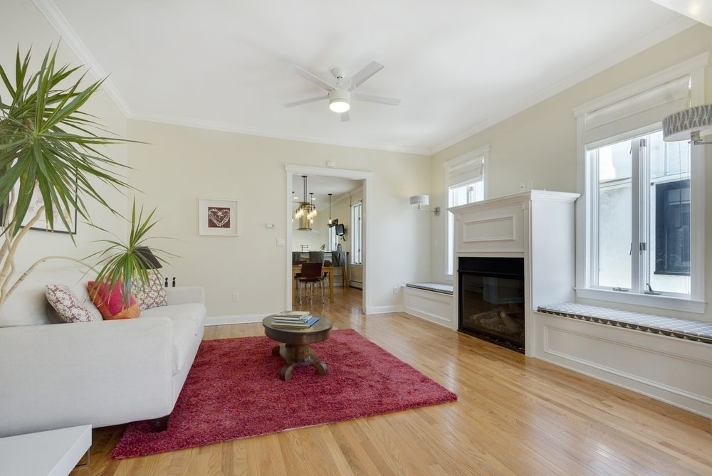 Living Room 86th Street Brooklyn Ny 329 101st street in fort hamilton, brooklyn | streeteasy