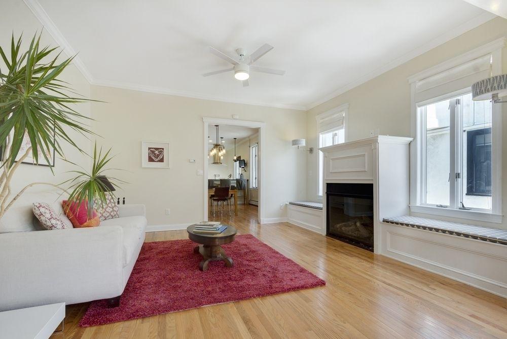 Living Room 86th Street Brooklyn Ny 329 101st street in fort hamilton, brooklyn   streeteasy