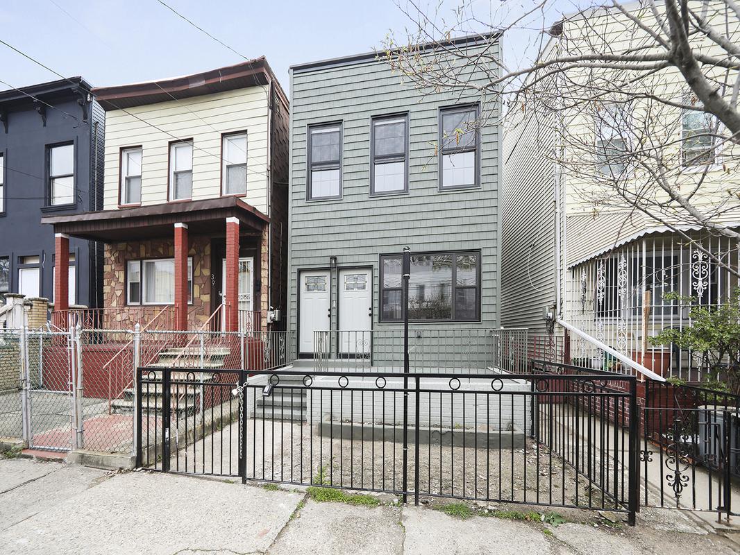 41 Essex Street A In East New York Brooklyn Streeteasy