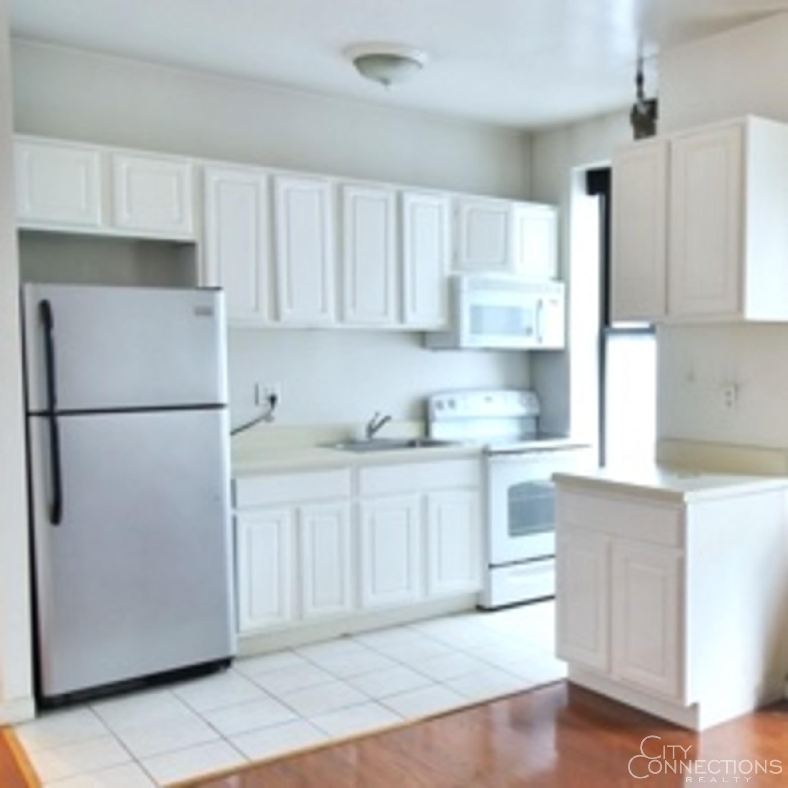 StreetEasy: 528 West 152nd Street in Hamilton Heights, #22 - Sales ...