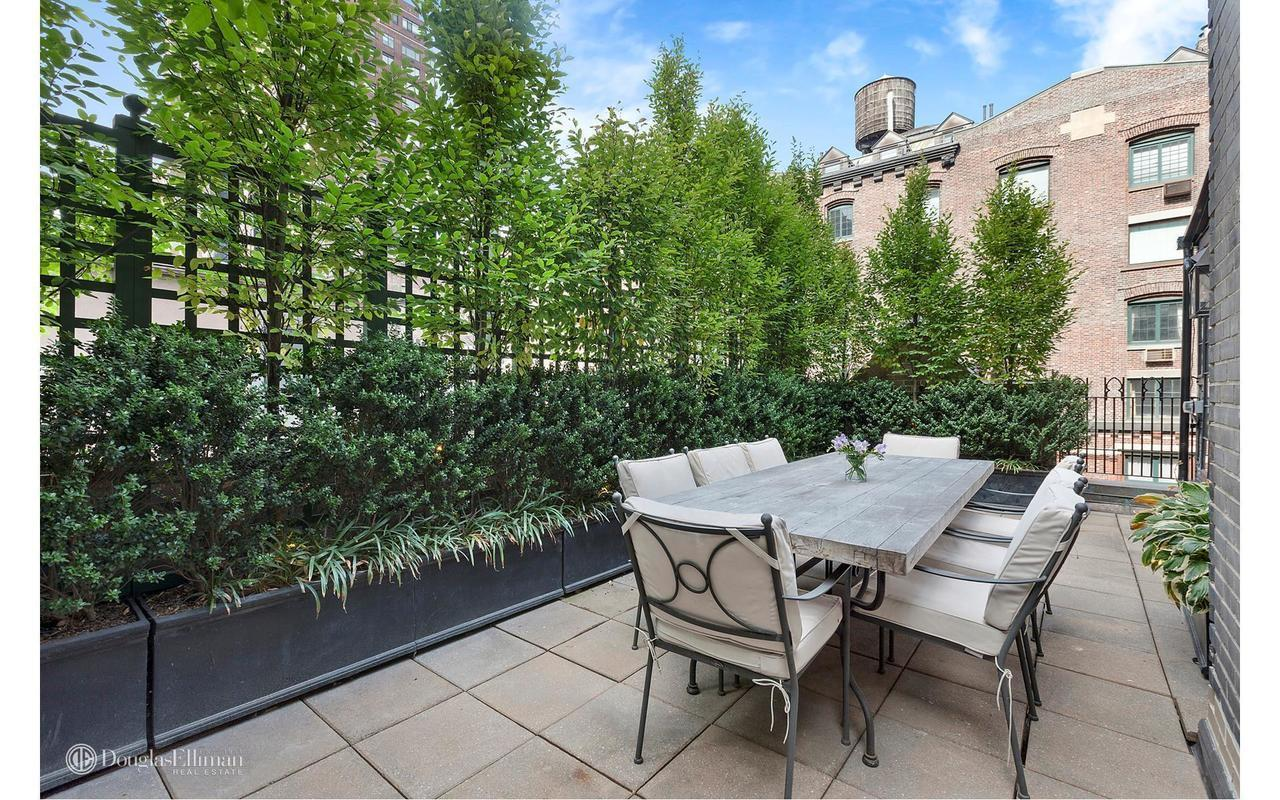 StreetEasy: 40 West 67th Street in Lincoln Square, #10A - Sales ...