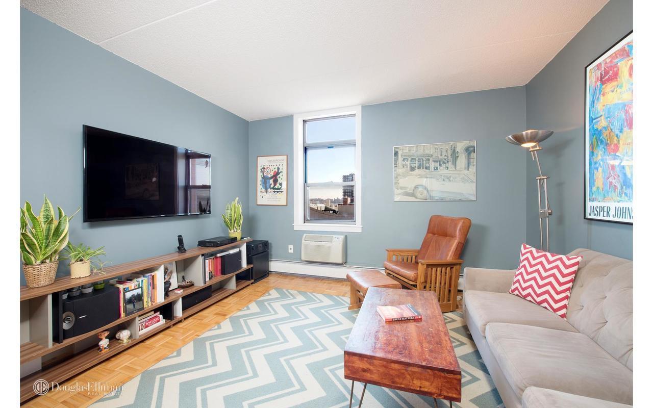 102 Bradhurst Avenue #906 in Central Harlem, Manhattan   StreetEasy