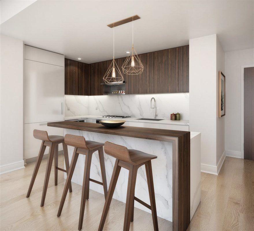 Apartments For Sale Hoboken: 1000 Maxwell Lane #9D In Hoboken, New Jersey