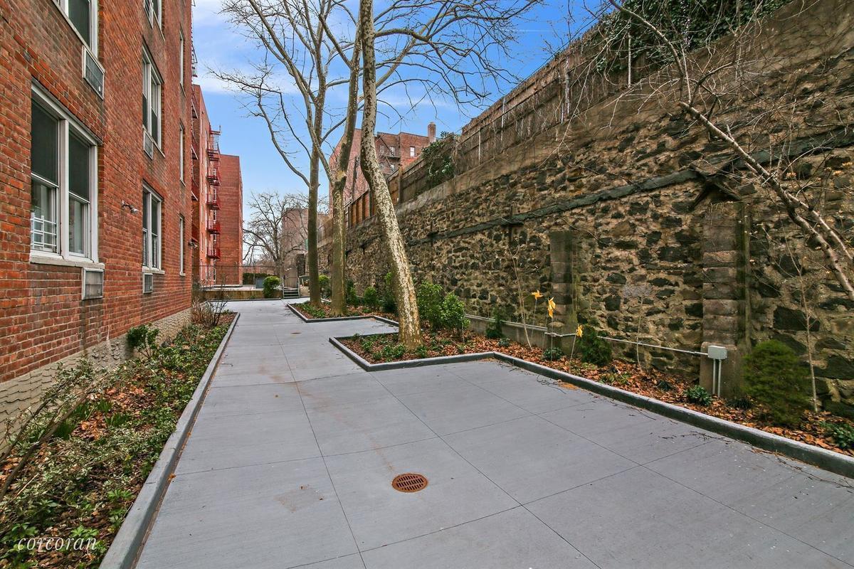 StreetEasy: 651 Vanderbilt Street in Windsor Terrace, #2M - Sales ...