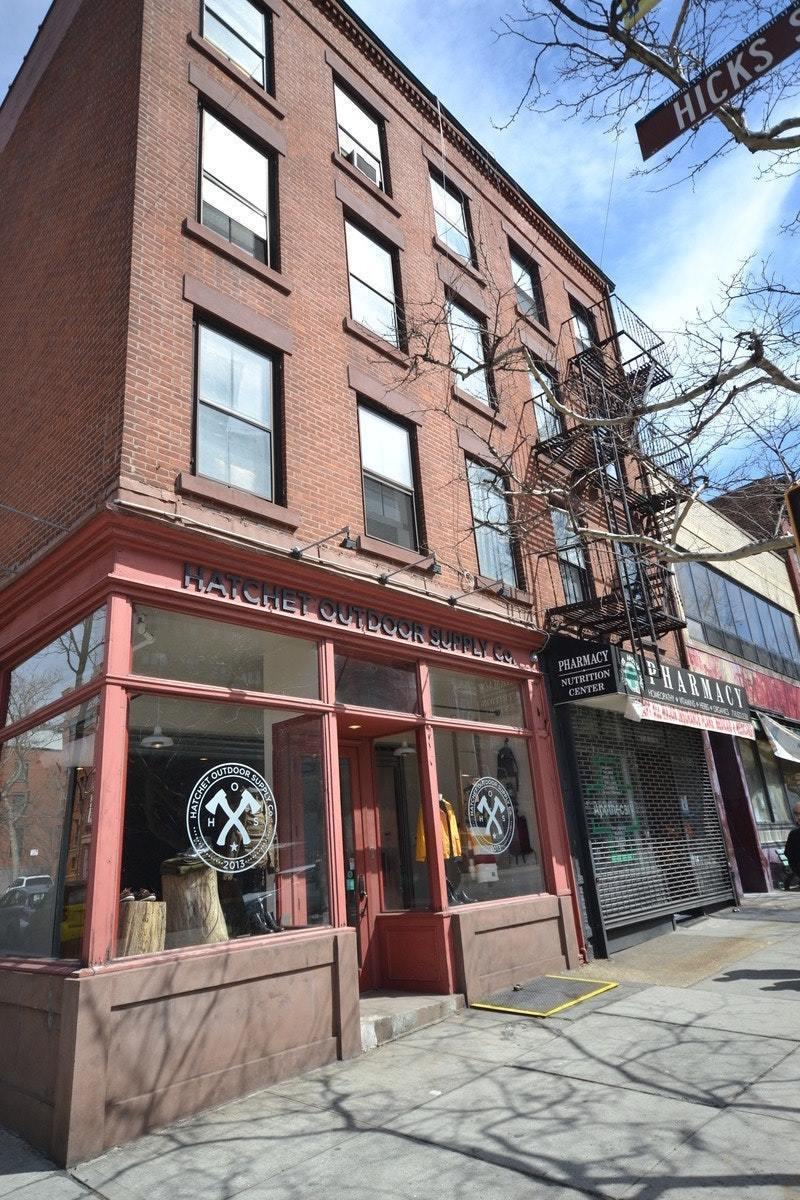 streeteasy 77 atlantic avenue in brooklyn heights 2 sales