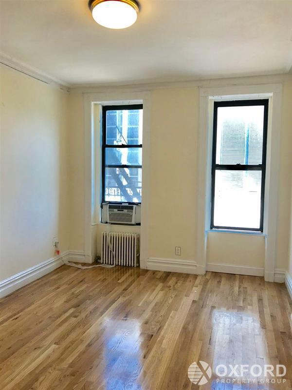 Streeteasy 315 Tenth Avenue In West Chelsea 6 Sales