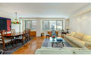 View of 55 East 87th St