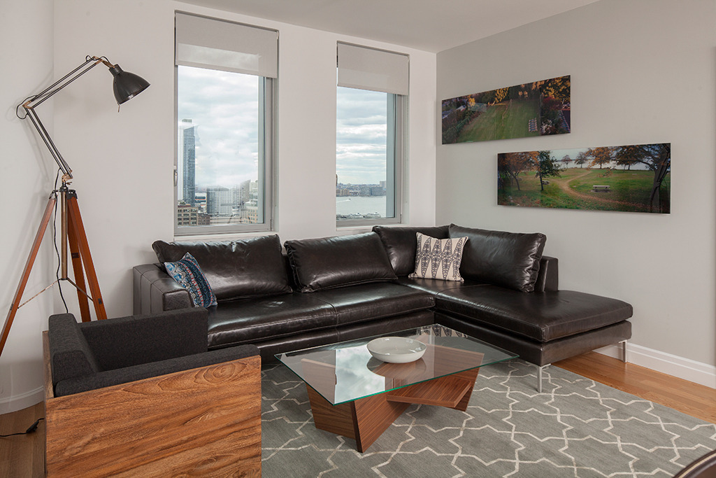 StreetEasy: Instrata At Mercedes House at 554 West 54th ...