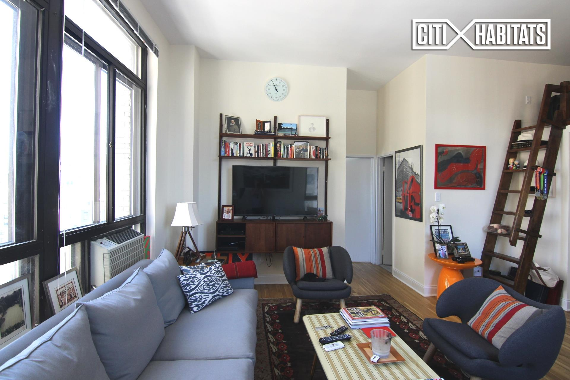 Streeteasy 1 Astor Place In Noho 10a Sales Rentals