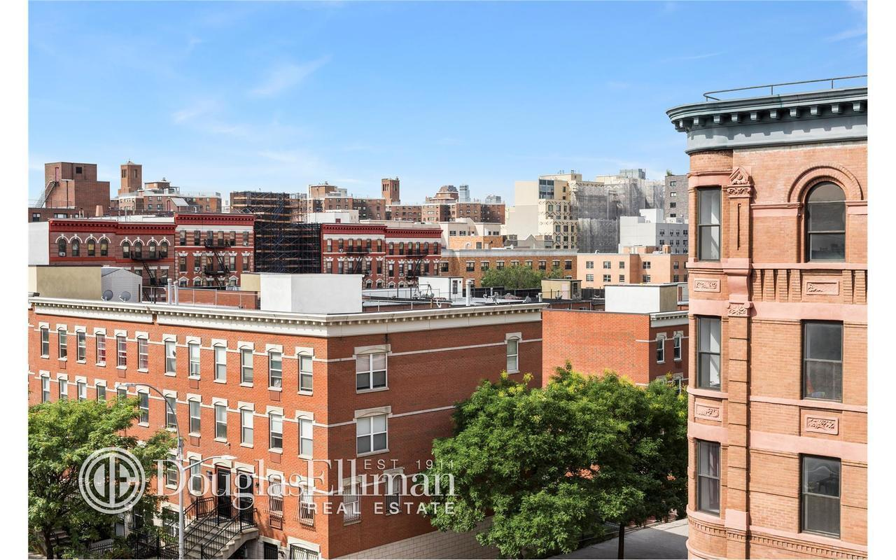 3 Bedroom Apts Streeteasy Madison Plaza At 1825 Madison Avenue In South