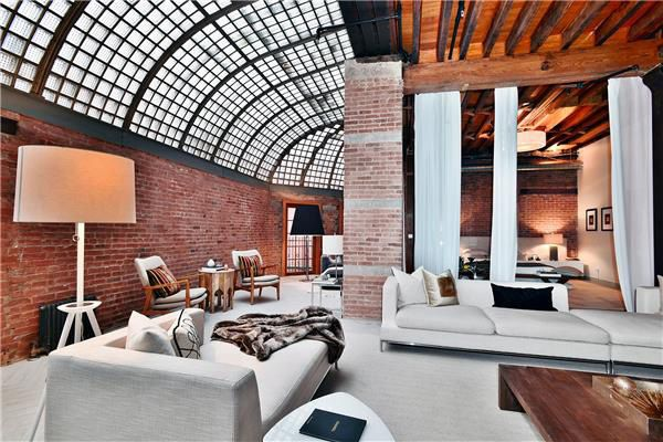 55 north moore street 1 in tribeca manhattan streeteasy for Loft in manhattan for sale