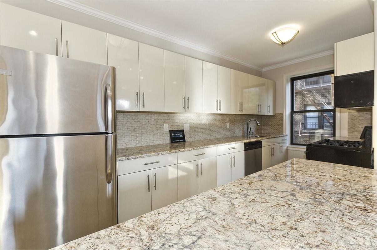 Streeteasy 6802 ridge boulevard in bay ridge 2a sales for 10 grand army plaza 2nd floor brooklyn ny 11238