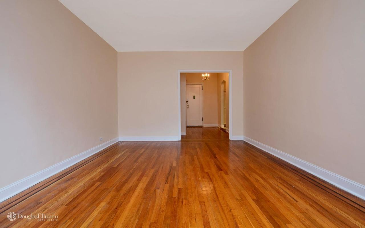 One Bedroom Apartments In The Bronx Streeteasy 3875 Waldo Avenue In Riverdale 8l Sales