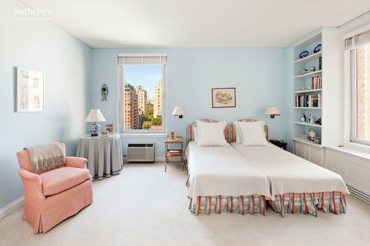 800 Park Avenue 10TH-FL 10TH-FL In Lenox Hill, Manhattan