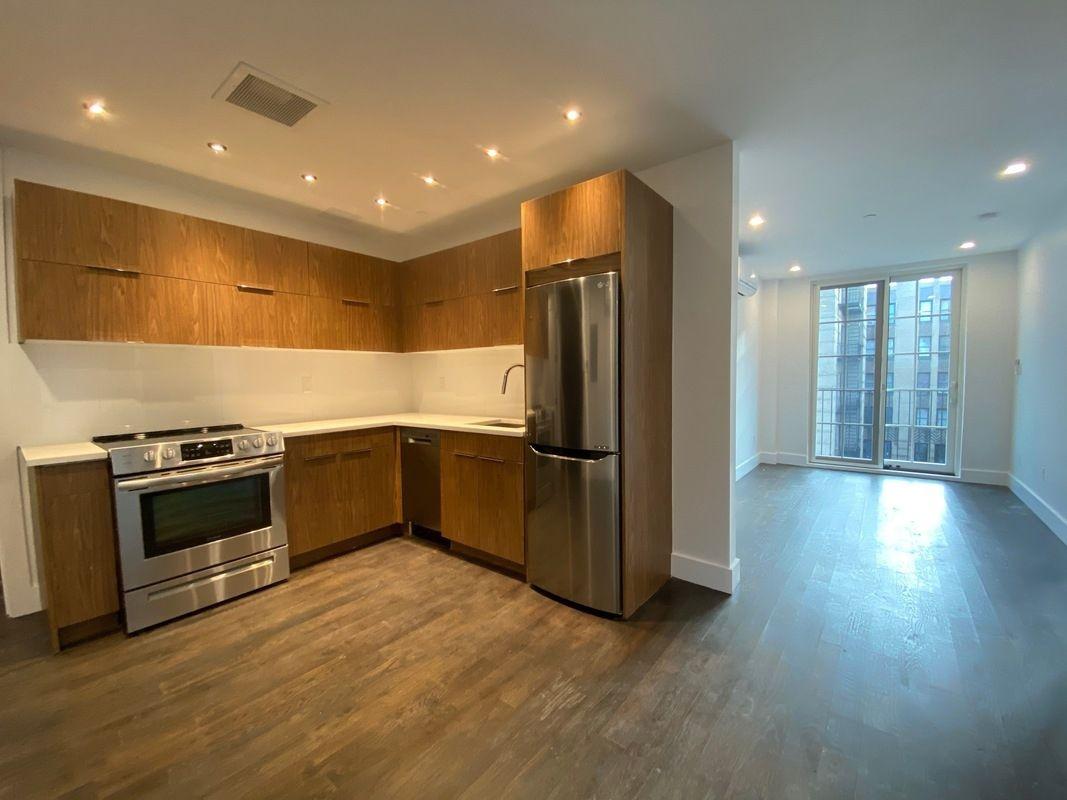 495 Saint John S Place B5 In Crown Heights Brooklyn Streeteasy