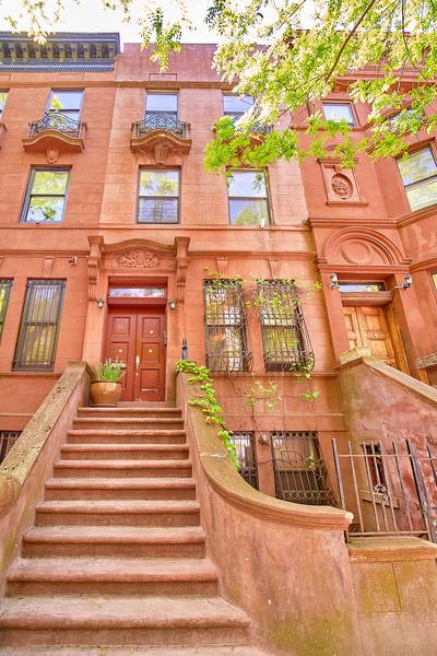 Manhattan 3 Bedroom Apartments For Rent Streeteasy