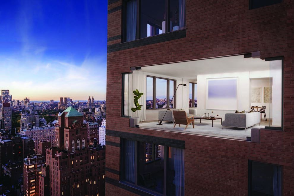 Streeteasy 200 E 62 At 200 East 62nd Street In Lenox Hill