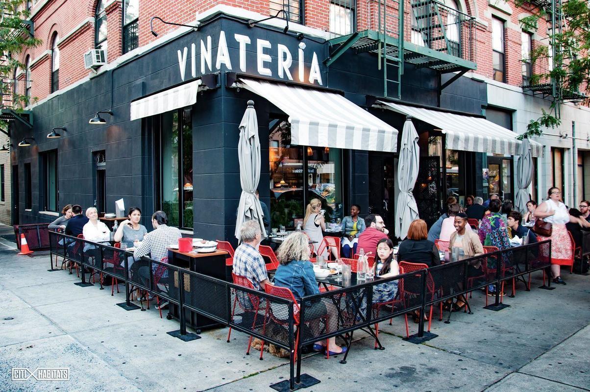 1306 St Nicholas Avenue New York: StreetEasy: 220 Saint Nicholas Avenue In South Harlem, #4