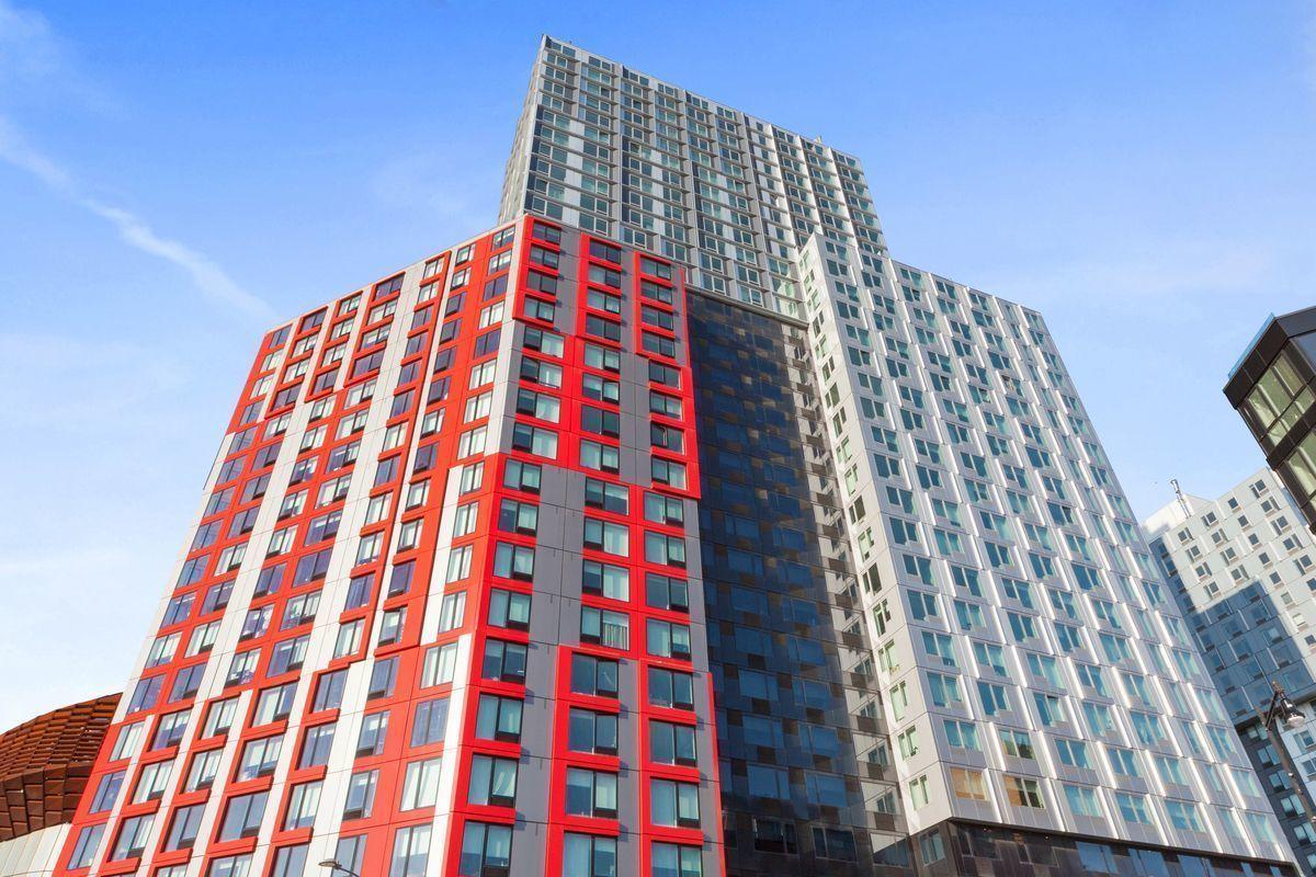 461 Dean Street, Brooklyn, NY, 11217