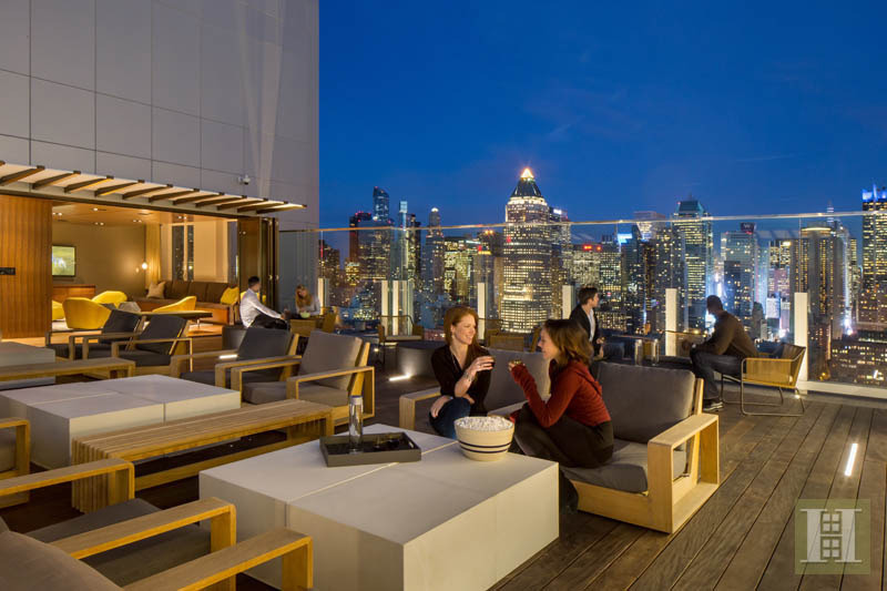 The gotham nyc apartments latest bestapartment 2018 for Hell s kitchen nyc apartments