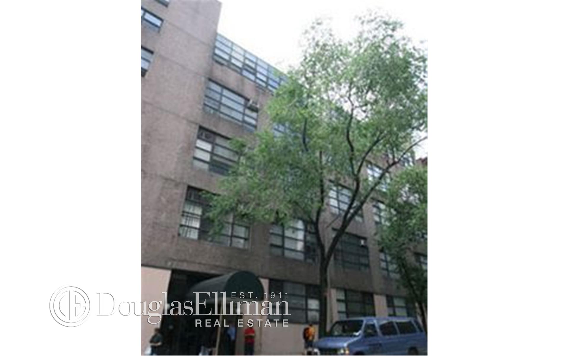 Streeteasy 350 East 62nd Street In Lenox Hill 2c Sales