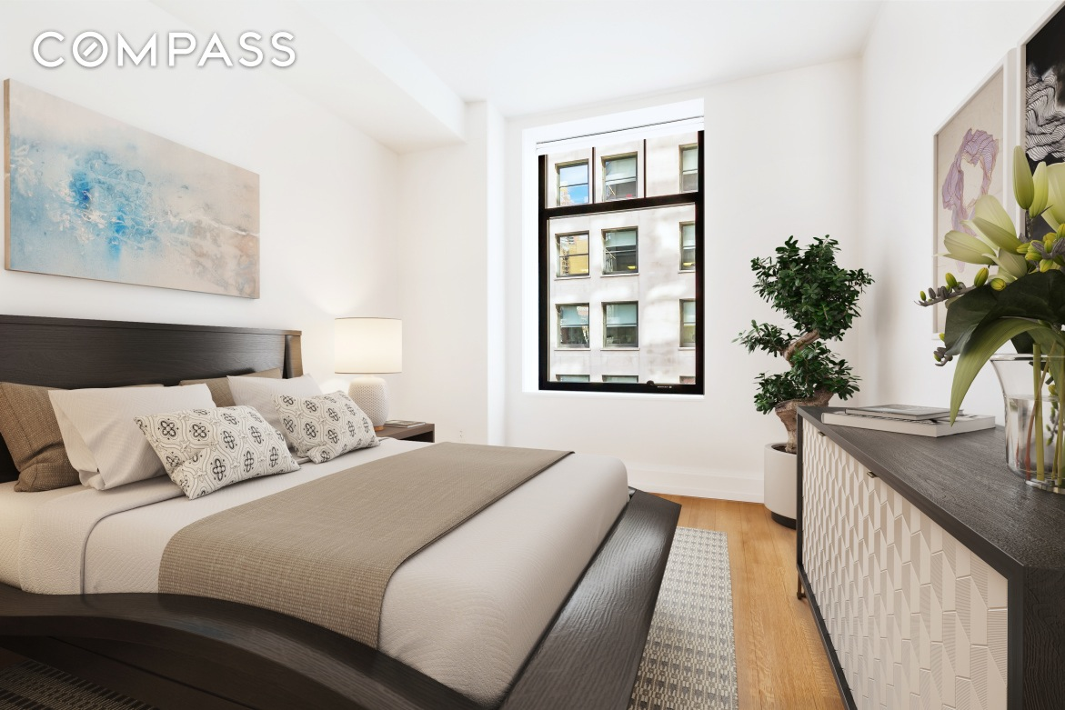 Streeteasy 10 madison square west in flatiron 5e for 10 madison square west floor plans