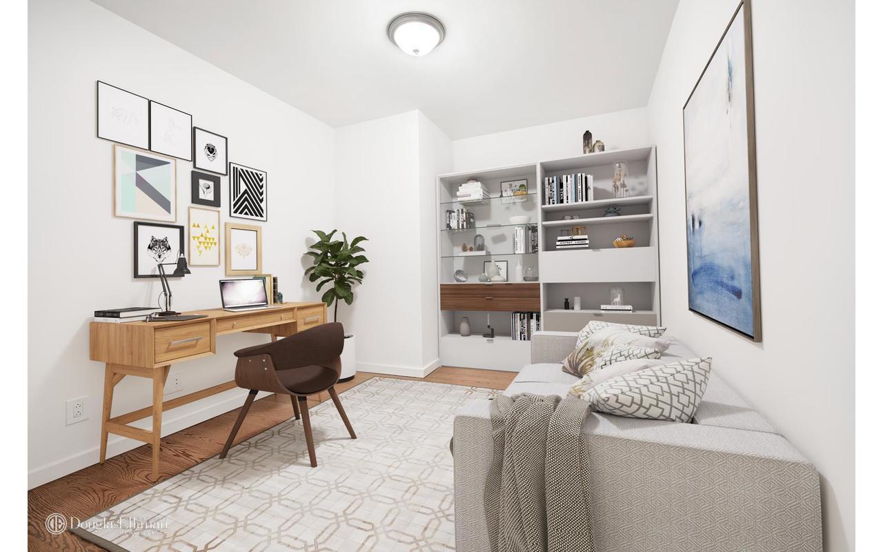 StreetEasy: 115 Mercer Street in Soho, #4B - Sales, Rentals ...