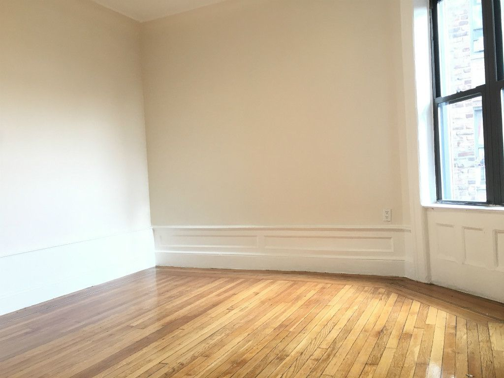 Streeteasy 623 west 207th street in inwood 50 sales for 70 park terrace east new york ny