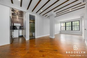 Find No-Fee Apartments for rent in Bedford-Stuyvesant