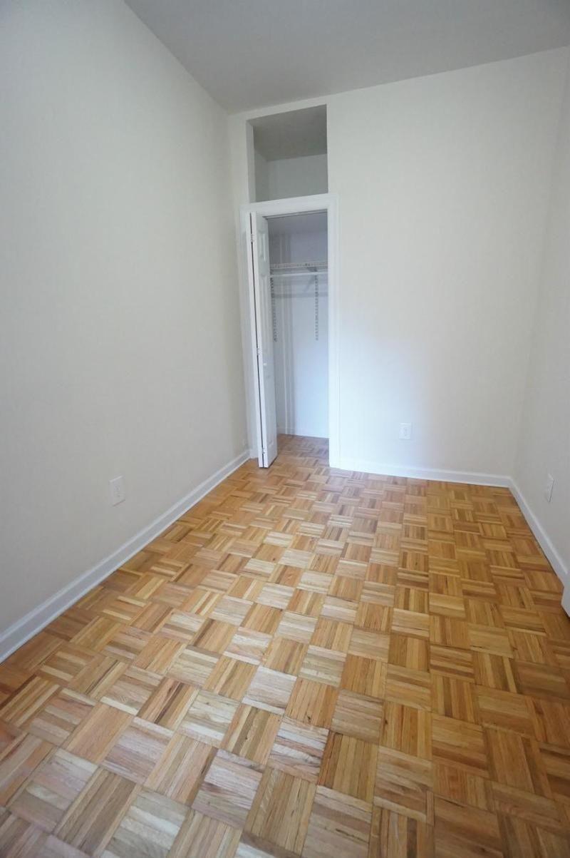 Free Virtual Room Layout Planner: StreetEasy: 1470 Amsterdam Avenue In Manhattanville, #32