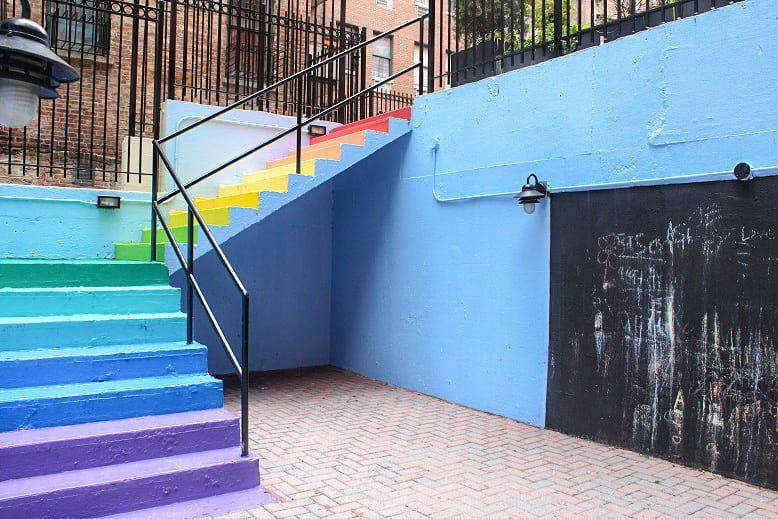 2212 Frederick Douglass Blvd, New York, NY, 10026