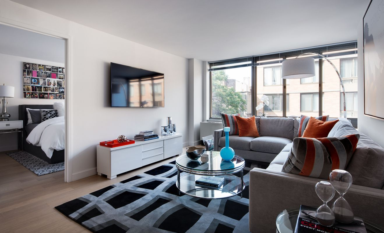 the sierra at 130 west 15th st in chelsea sales rentals floorplans streeteasy the sierra at 130 west 15th st in