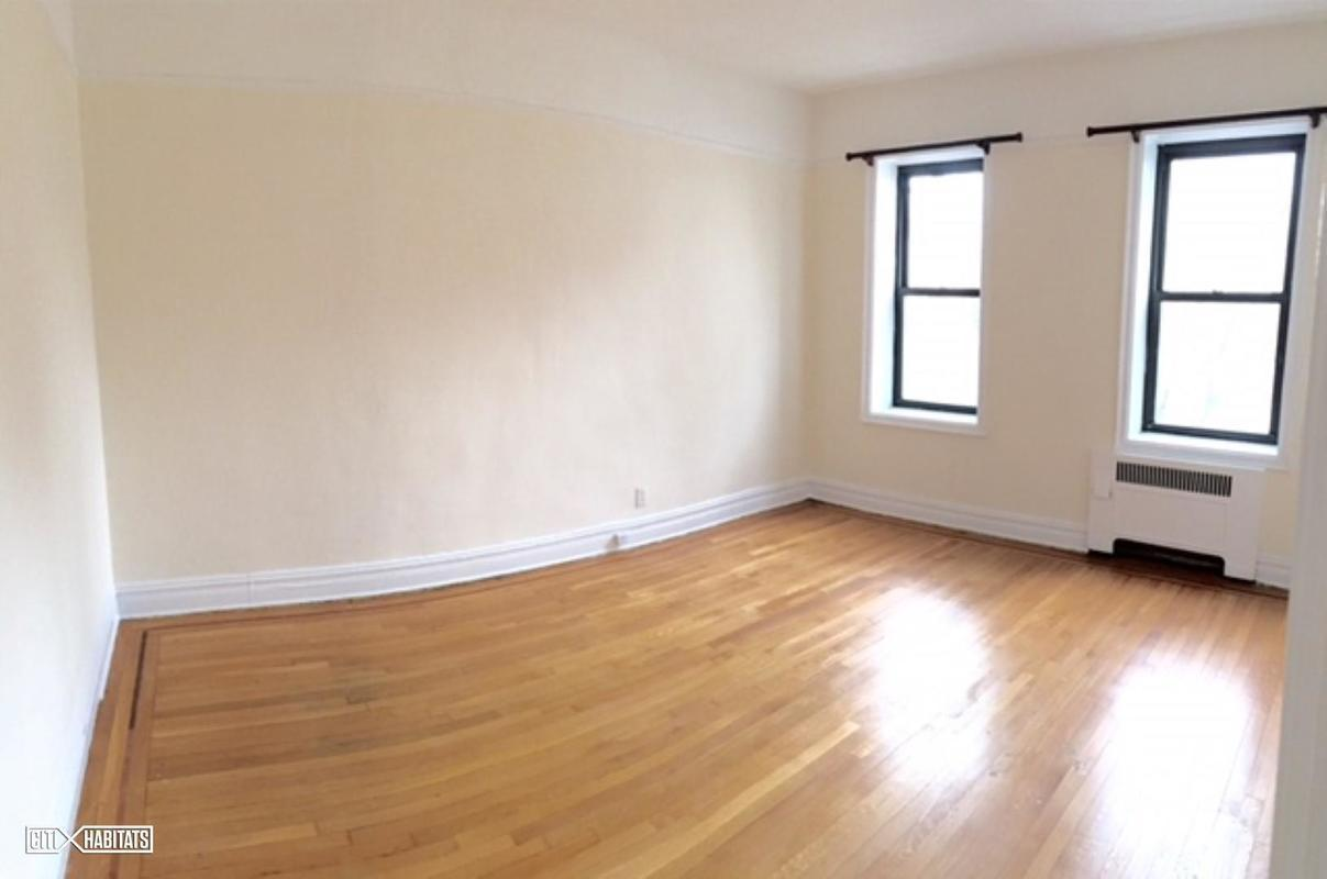 Rent Stabilized Apartments Available In Nyc