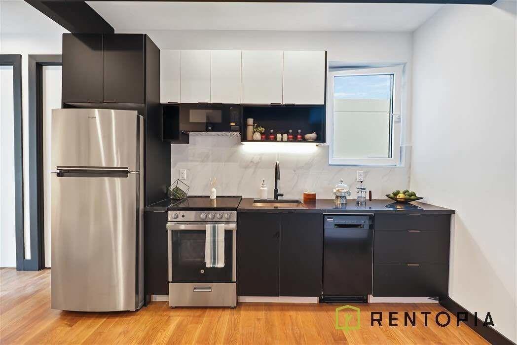 Streeteasy 292 Union Avenue In Williamsburg 201 Sales Rentals Floorplans Streeteasy