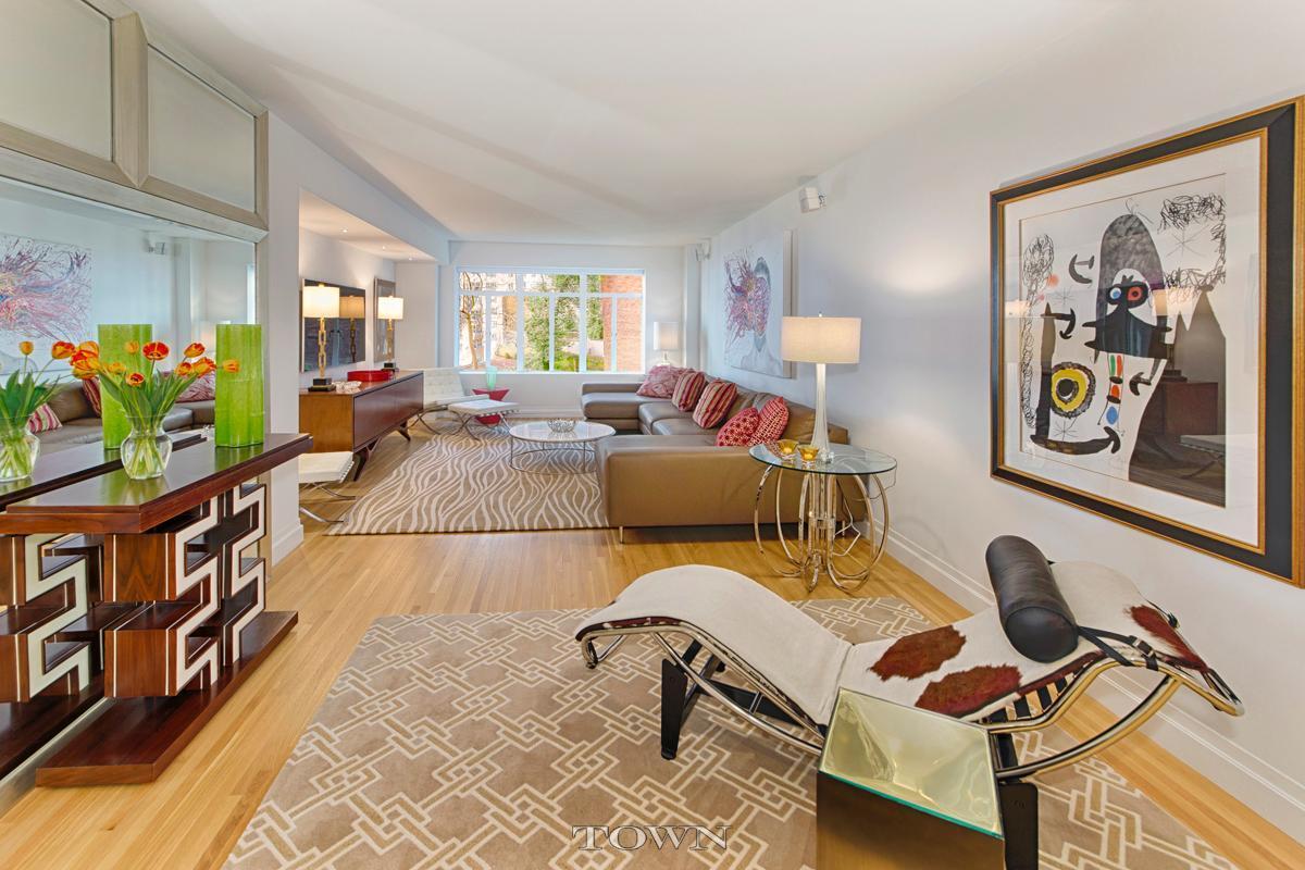Streeteasy 737 Park Avenue In Lenox Hill 4g Sales