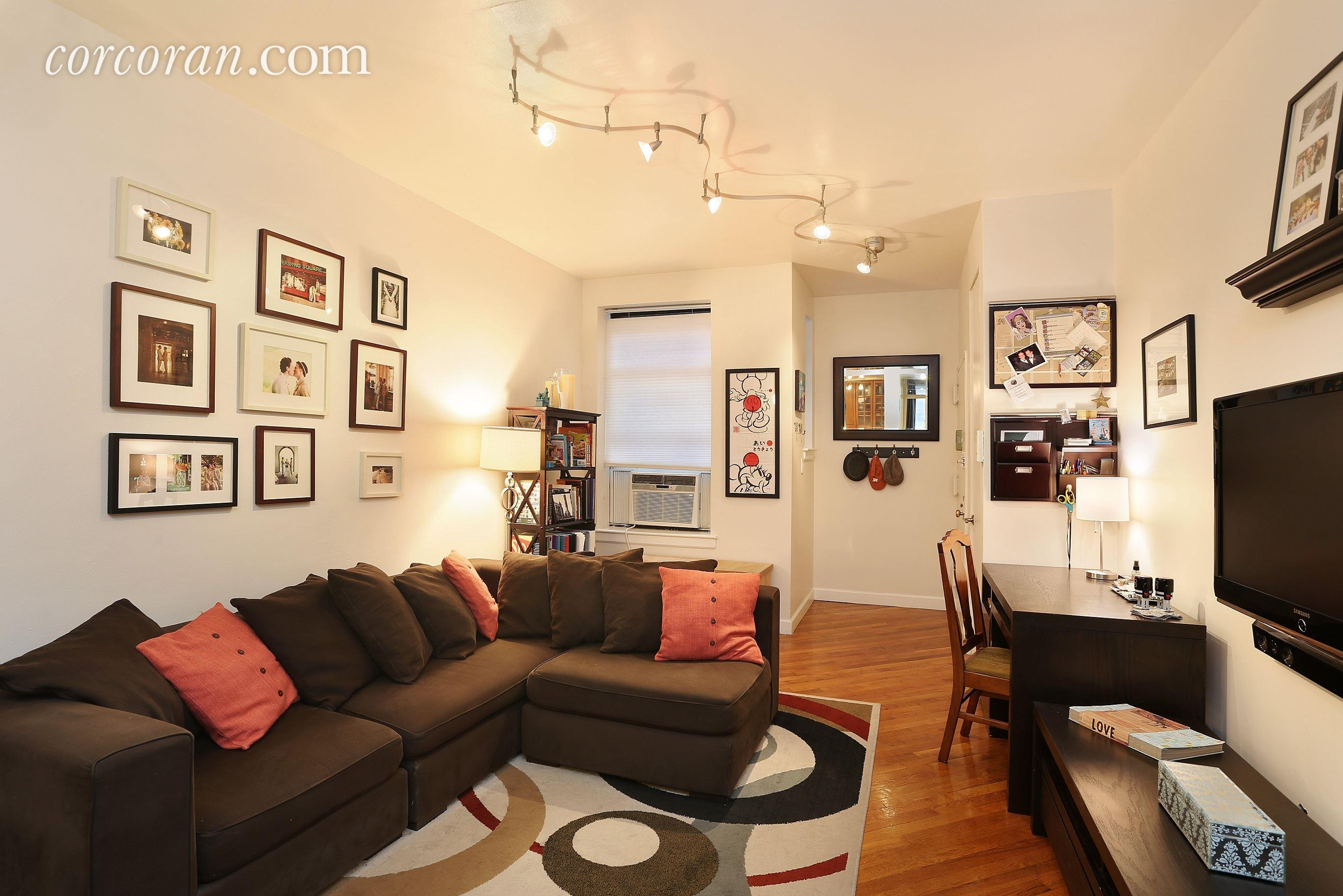 Streeteasy 120 second avenue in east village 4c sales for 120 east 16th street 4th floor new york ny 10003