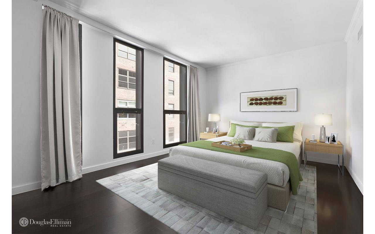 66 Ninth Avenue 5e In Chelsea Manhattan Streeteasy