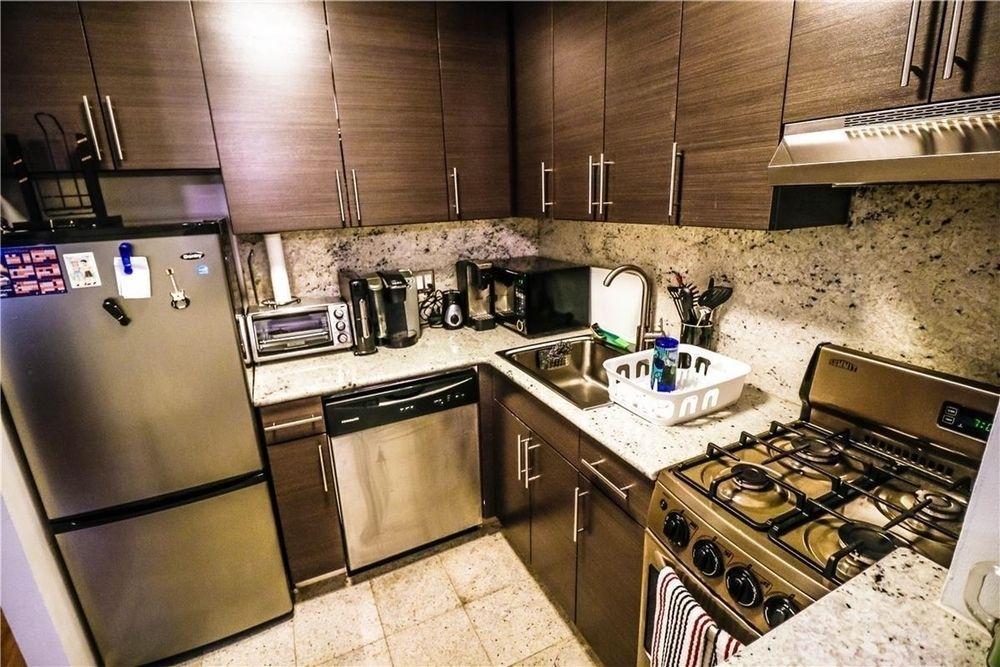Streeteasy 214 East 24th Street In Kips Bay 5f Sales