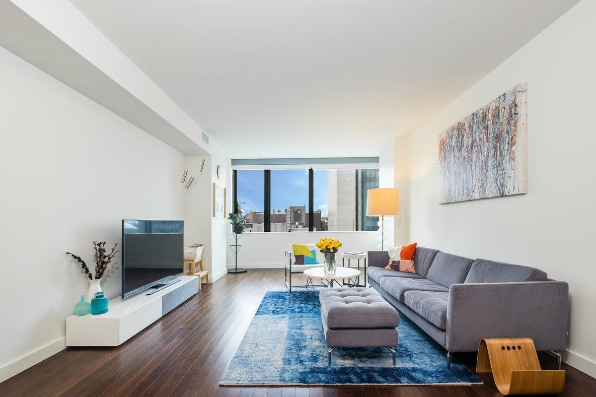 108 20 71st Avenue 4f In Forest Hills Queens Streeteasy