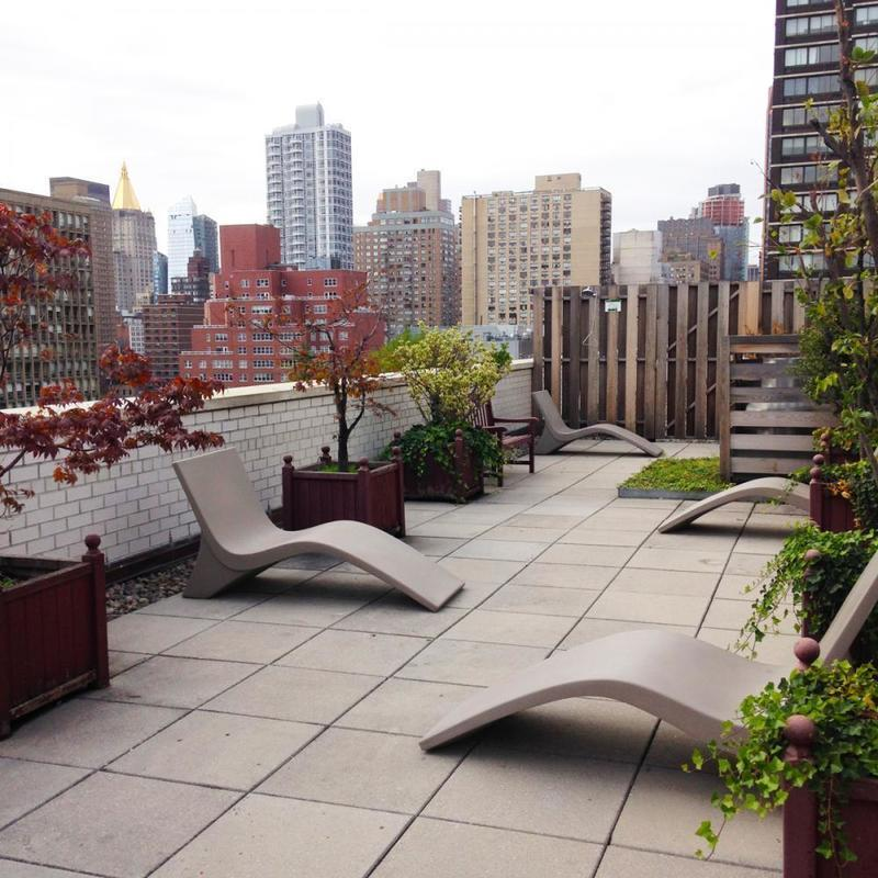 Easy Street Rentals: StreetEasy: Plaza East At 340 East 34th Street In Kips Bay