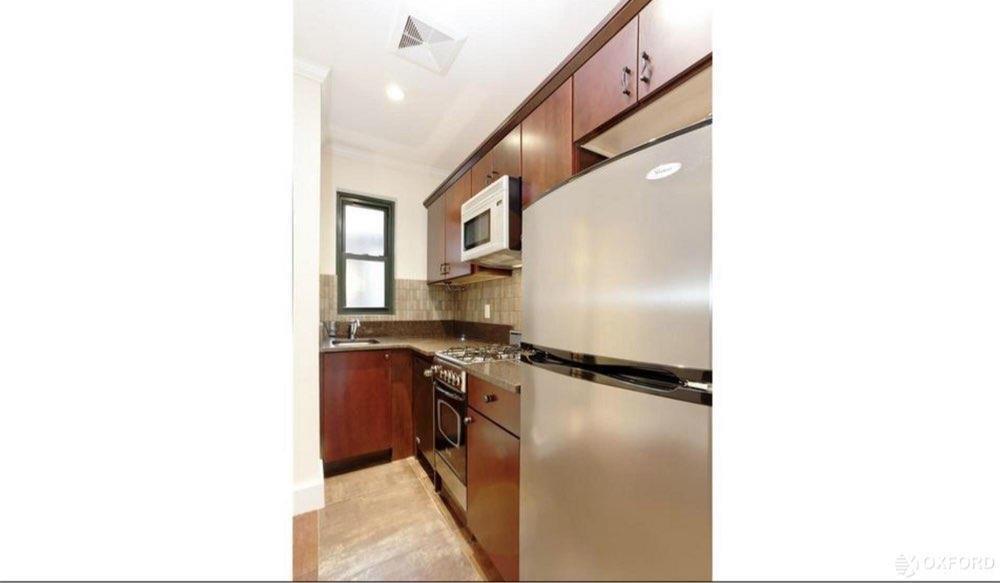Streeteasy 82 horatio street in west village 5b sales for 180 water street 17th floor