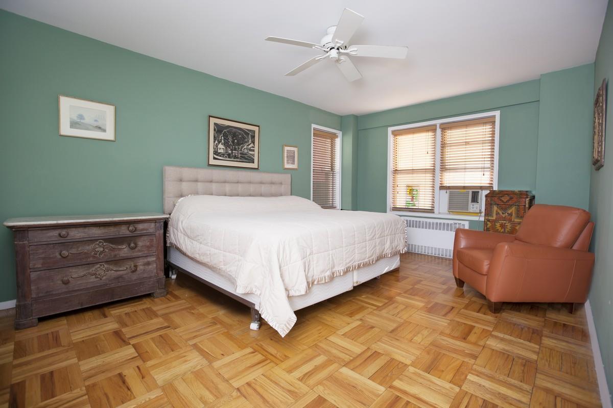 StreetEasy: 110-45 Queens Boulevard in Forest Hills, #218 - Sales ...