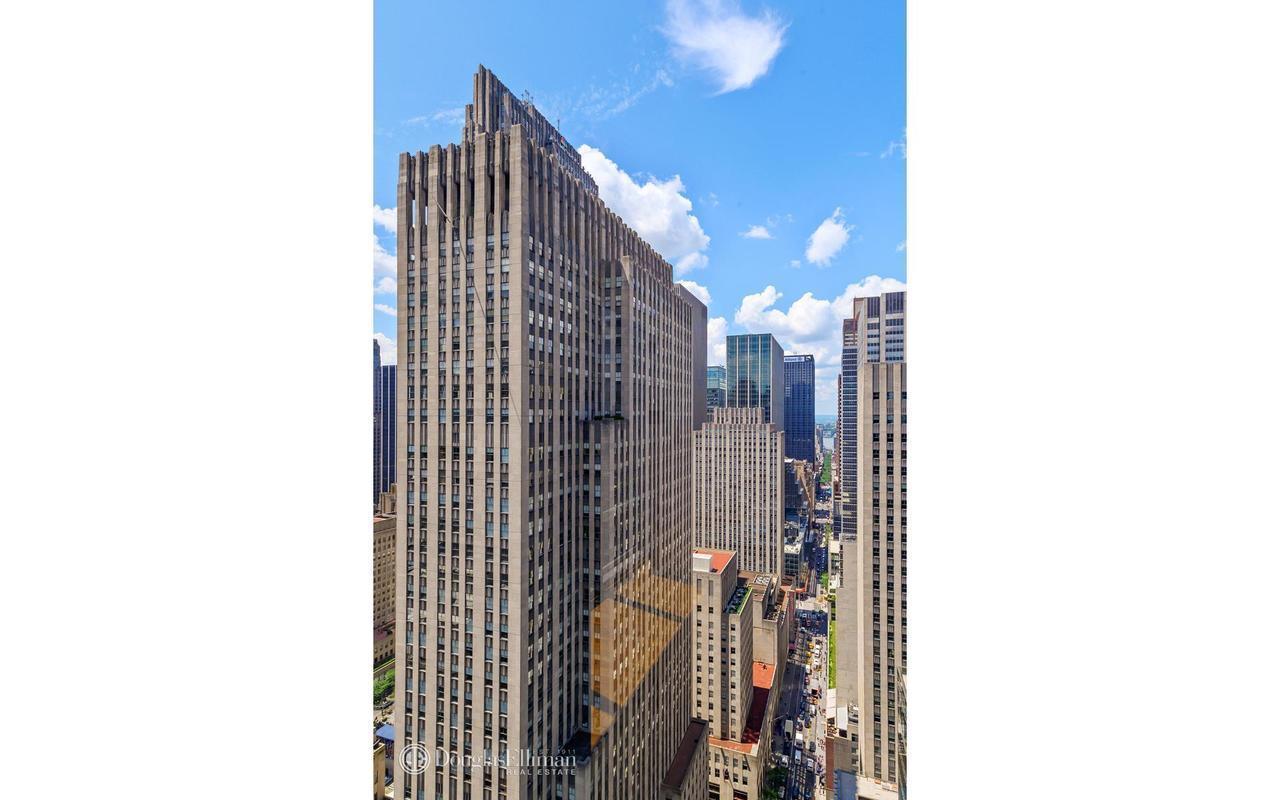 Streeteasy Olympic Tower At 641 Fifth Avenue In Midtown 26h Sales Rentals Floorplans Streeteasy