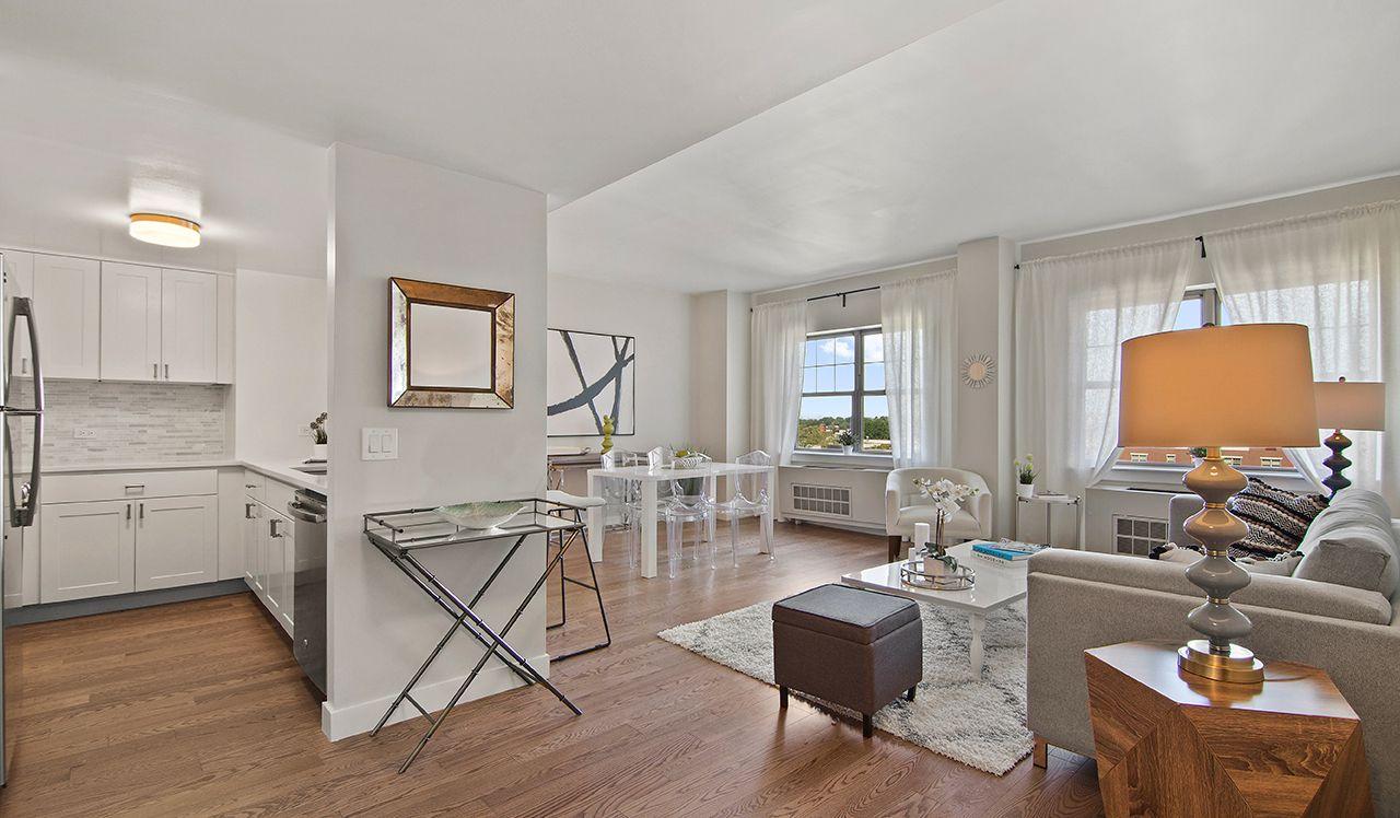 Streeteasy The Opal At 75 25 153rd Street In Kew Gardens Hills 413 Sales Rentals