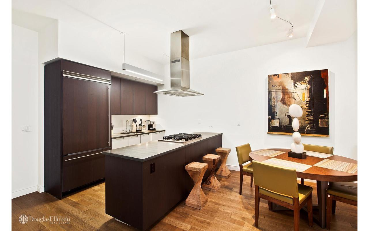 225 Fifth Avenue #9S in NoMad, Manhattan | StreetEasy