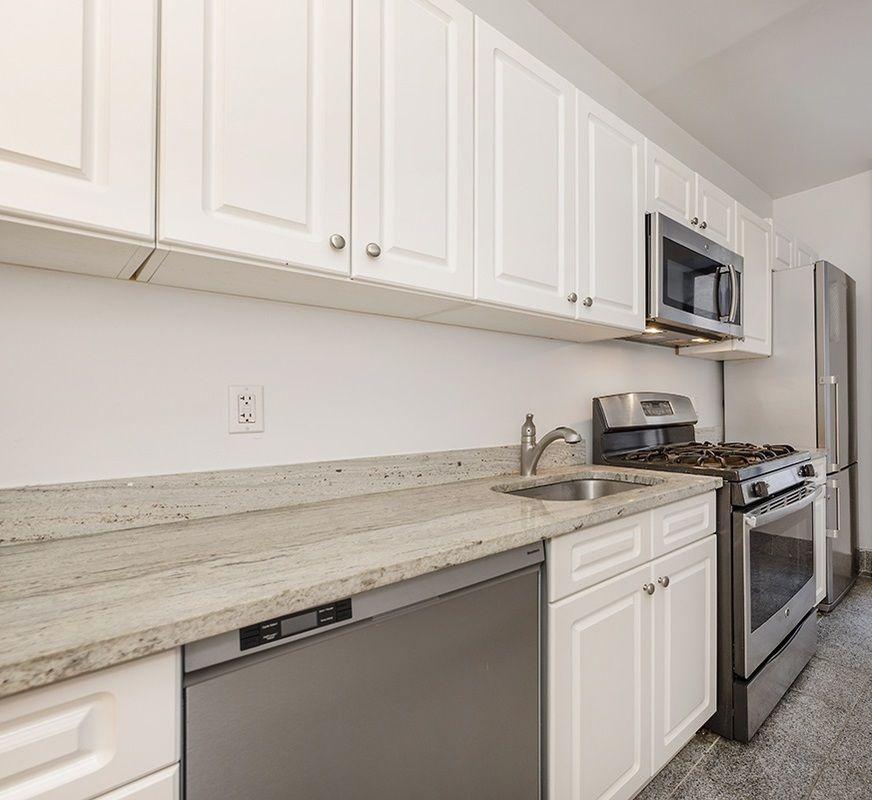 Flooring Sales Hamilton: StreetEasy: 66 Saint Nicholas Place In Hamilton Heights