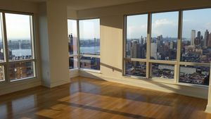 View of 350 west 42 nd st