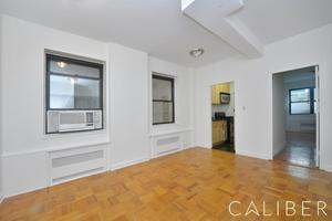 View of 412 East 55th Street